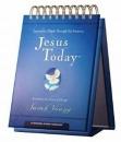 Jesus Today: Big Daybrightener