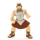 Joshua Spirit Warrior