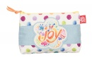 """Joy"" Medium Accessory Case"