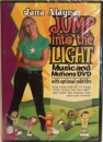 Jump Into The Light (DVD)
