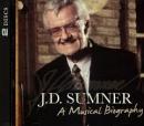 A Musical Biography