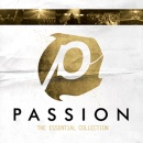 Passion: The Essential Collection (CD+DVD)