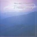 Tranquility: Serenity on Piano & Harp