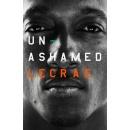 Unashamed Hardcover