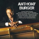 Icon: Anthony Burger