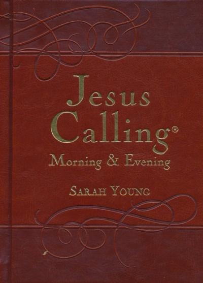 best sellers books teen young adult christian devotionals prayer zgbs