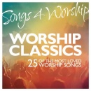 Songs 4 Worship - Classics