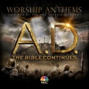 A.D. Worship Anthems