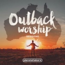 Outback Worship
