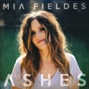 Ashes, EP