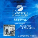 Revival (Complete Track)