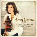 Be Still and Know . . . Hymns & Faith