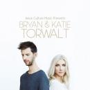 Jesus Culture Music Presents Bryan & Katie Torwalt
