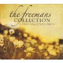 The Freeman's Collection