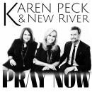 Pray Now