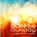 SONrise Sunday