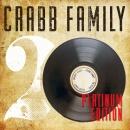 Twenty Years:Platinum Edition