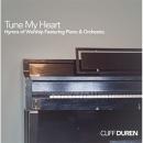 Tune My Heart image