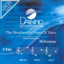 The Shepherd's Point of View