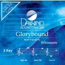 Glorybound