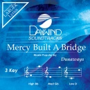Mercy Built A Bridge