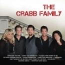 Icon: Crabb Family