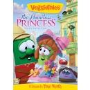 Penniless Princess: God's Little Girl Super Sale