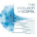 Evolution of Gospel