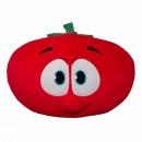 Bob The Tomato - Jumbo Plush, VeggieTales
