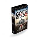 God's Not Dead 2 DVD Student Study Kit