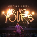 We Are Yours:Live
