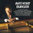 Icon: Anthony Burger