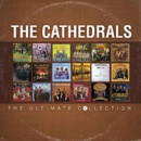 Ultimate Collection: Cathedrals