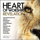 Heart of Worship - Revelation