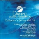 Daywind Collector's Series, Vol. 16