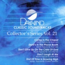 Daywind Collector's Series, Vol. 21