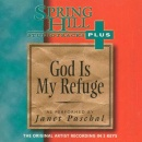 God Is My Refuge