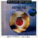 Greatest Hits, Vol. 1 - Hinsons