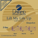 Lift My Life Up