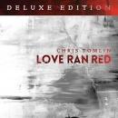 Love Ran Red (Deluxe)