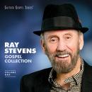 Ray Stevens Gospel Collection, Vol. 1