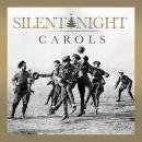 Silent Night: Carols