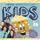 The Hoppers Kids