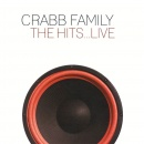 The Hits...Live