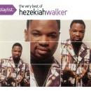 The Very Best of Hezekiah Walker