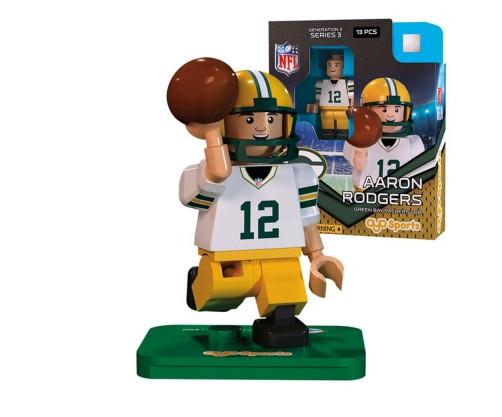 Lego Sports Figures